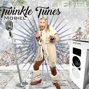 TwinkleTunesMobiel-300x300