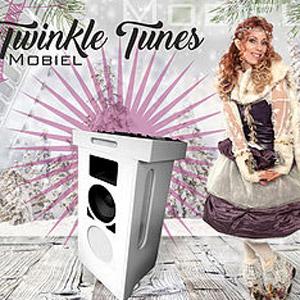 TwinkleTunesMobiel2-300x300