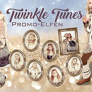 TwinkleTunesPromoElfen-300x300
